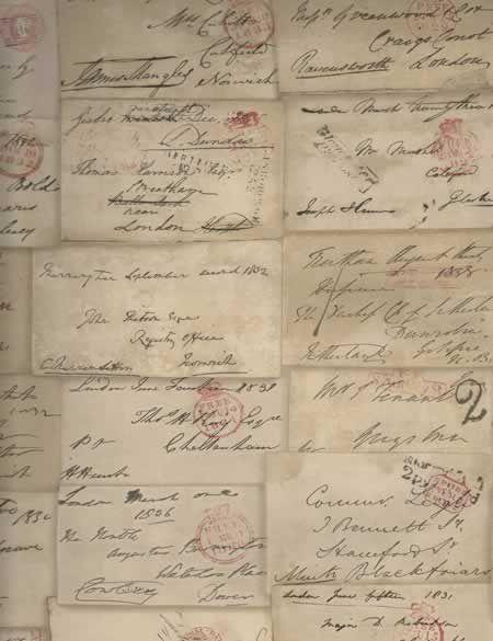 love letter wallpaper: Idea, Andrew Martin, Wallpapers, Andrewmartin, Antique, Love Letters