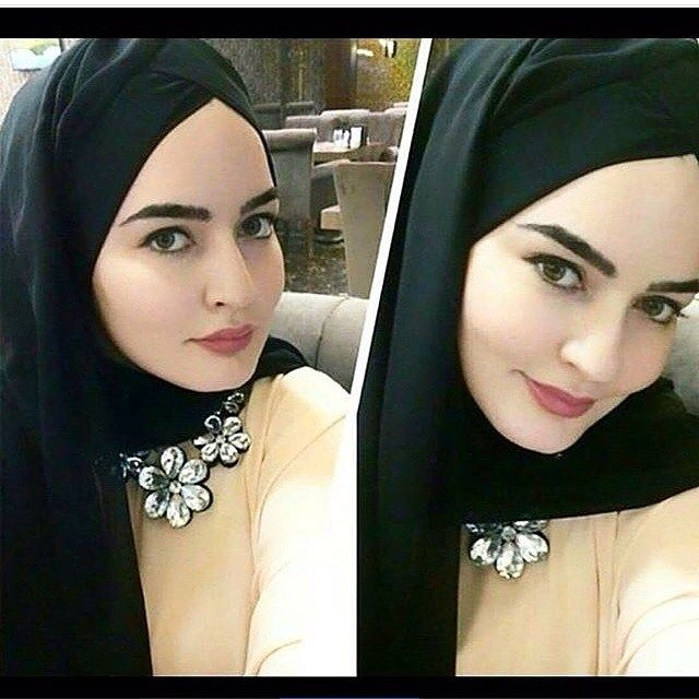 3ADET HERŞEY DAHİL 100 Daha fazla renk seçeneği için bilgi Dm#bone #bonesal #boneşal #müşterimemnuniyeti #müşterimemnuniyeti #tesbih #tesettur #tesettür #tesettürmoda #tesettürelbise #islam #islamigiyim #aker #akeresarp #aksesorismurah #instagram #instagood #instadaily #instahub #hijab #moda #eşarp #facebook #linkedin #google #googleplay #samsung #iphone #ipad #usa by enucuzbonesal