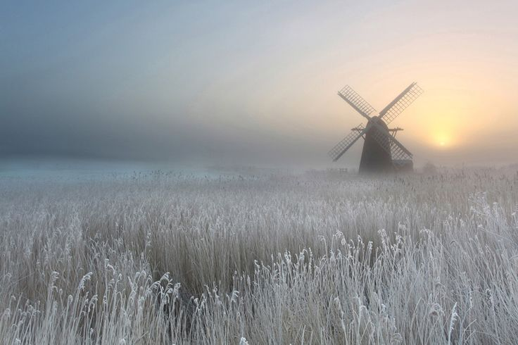 Winners of The 2016 Take A View: Landscape Photographer of The Year Competition #inspiration #photography