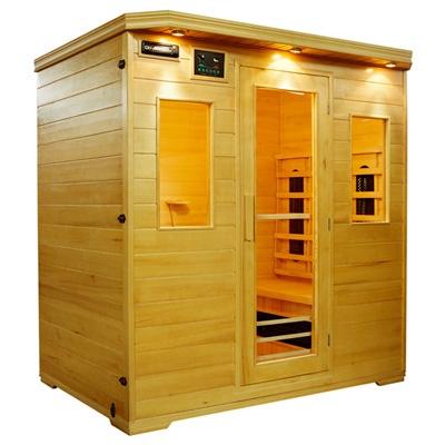 fantastica sauna finlandese. Ideale per rendere il tuo bagno unico e per avere il piacere della sauna tutte le volte che vuoi. http://www.giordanoshop.com/cp/mobili-da-bagno.html