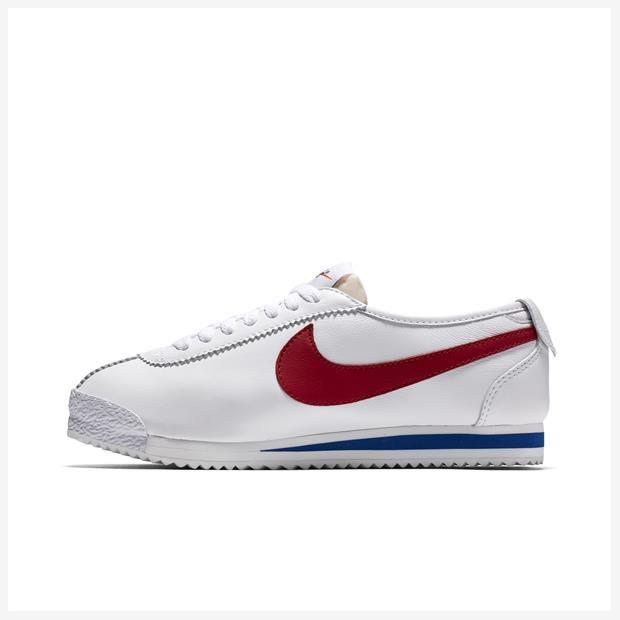 Tênis Nike Cortez '72 Feminino | Nike