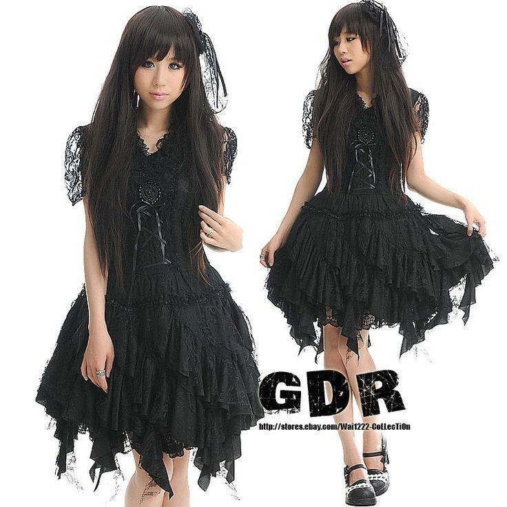 3860969936d84ff185a0b3439b3157db Ruffle Dress