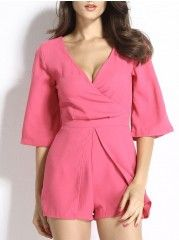 Casual Jumpsuits, Cute Jumpsuits for Sale - Fashionmia.com Page 5