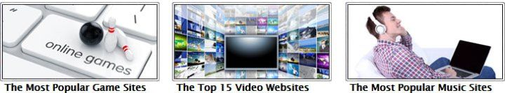 """Top 15 Most Popular Video Game Websites #www #games #do http://game.remmont.com/top-15-most-popular-video-game-websites-www-games-do/  Top 15 Most Popular Video Game Websites 