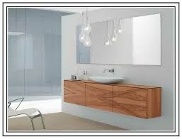 Image result for frameless mirrors