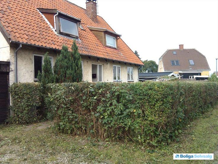 Bøgevej 2B, 1. tv., 3400 Hillerød - Billigste 2 værelses i Hillerød? #ejerlejlighed #ejerbolig #hillerød #selvsalg #boligsalg #boligdk