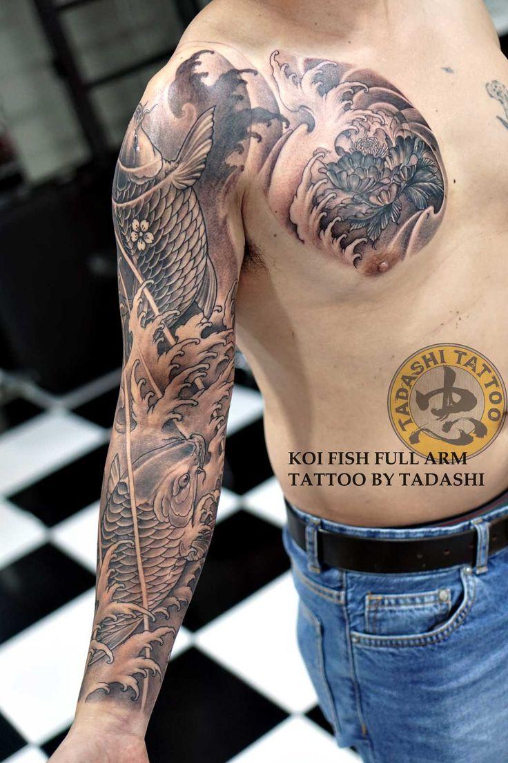 1 2 sleeve tattoo zombie apocalypse images for tatouage for 1 2 sleeve tattoo