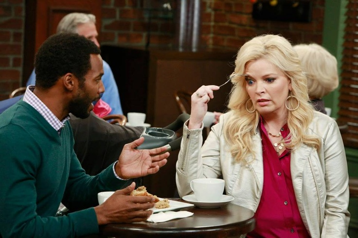 Tune in to the summer premiere of Baby Daddy Wednesday, May 29 at 8:30/7:30c on ABC Family!