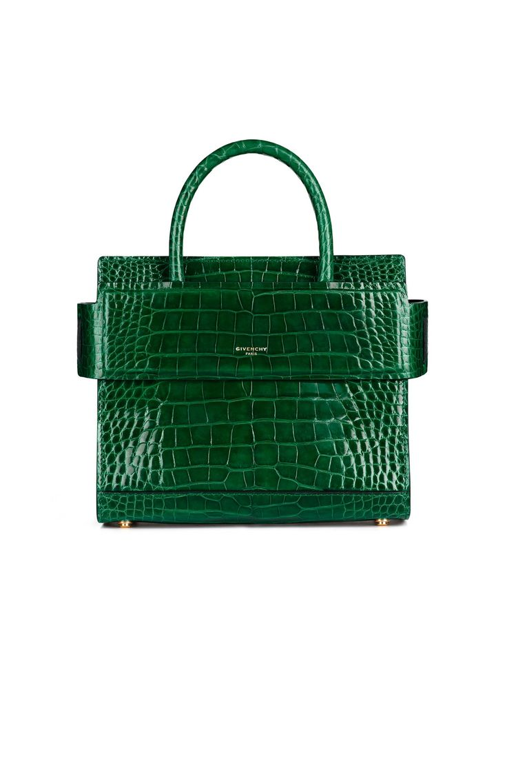 Check out the best bright bags to shop right now - on Vogue.co.uk
