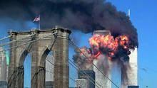 11 septembrie. De ce? documentar