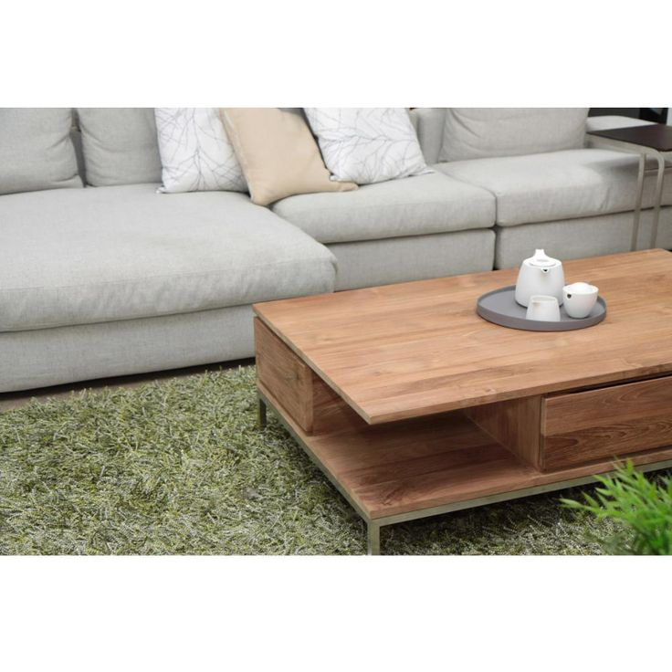 Teak Burger Coffee Table: 29 Best Coffee Tables Images On Pinterest