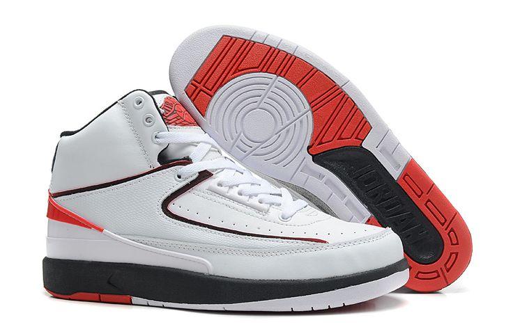 Nike Air Jordan 2 Homme,air jordan enfant,air max 95 - http://www.chasport.com/Nike-Air-Jordan-2-Homme,air-jordan-enfant,air-max-95-28672.html