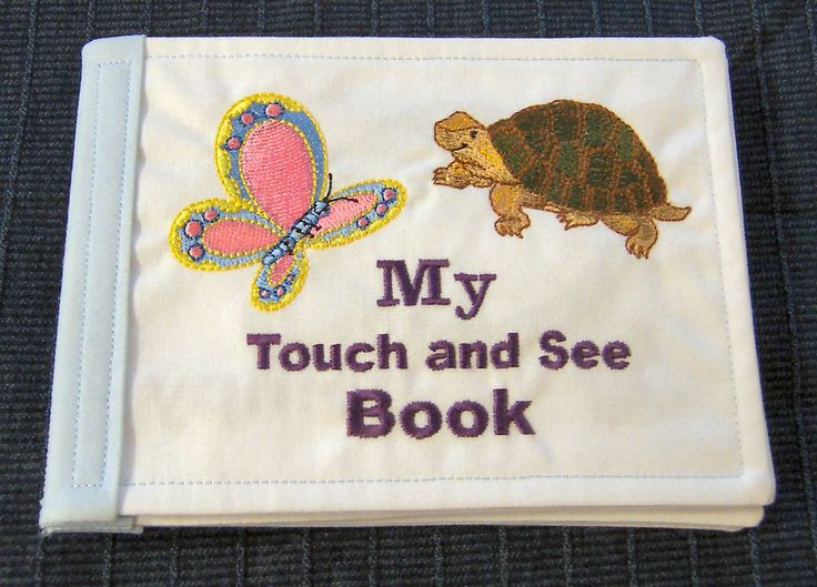 embroidery machine projects ideas