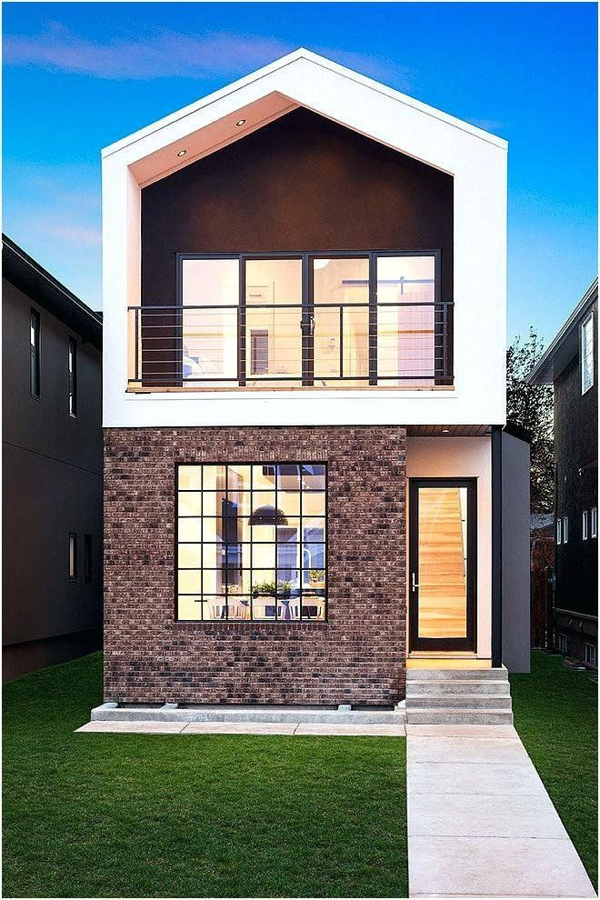 Small Modern House Plans Canada Small House Plans Canada Gatefull Modern Small House Design Minimalist House Design Modern Tiny House