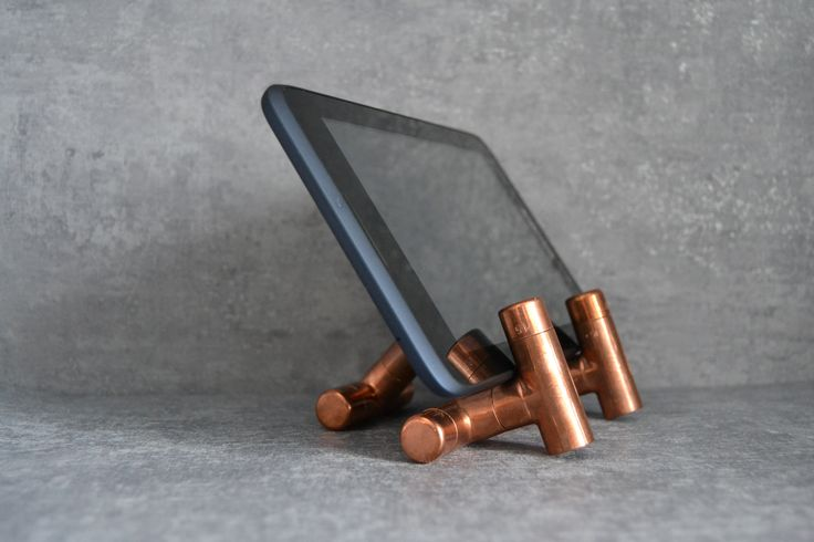 TABLET HOLDER 1