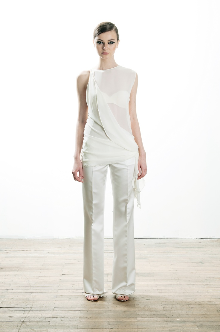 3 in 1 blouse, me spring / summer 2013  79€