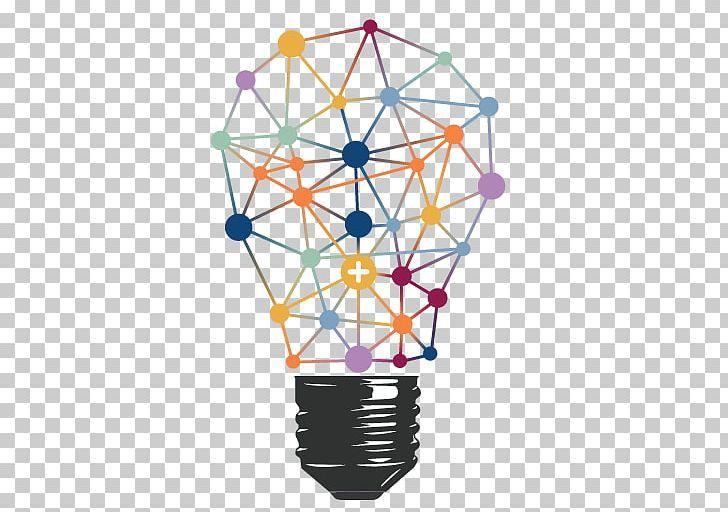 Data Science Big Data Predictive Analytics Data Analysis Machine Learning Png Analytics Business Intelligenc Predictive Analytics Data Science Data Analysis