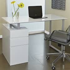 Image result for glass study table