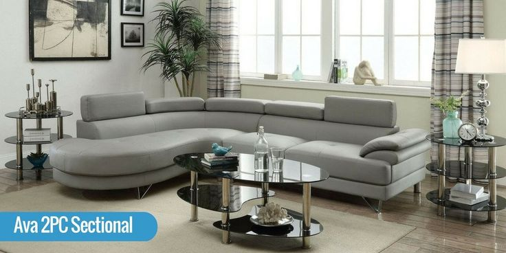 https://couchcrazy.com/ Couch Crazy is the favorite online furniture store in Dallas, TX. We offer sofa sets in microfiber, genuine leather, and faux leather. Browse our online furniture store for living room ideas. Enjoy FREE SHIPPING on all sectionals, sofas, couches, and lounges!
