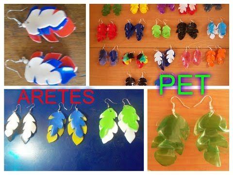 www.reciclartechile.blogspot.com https://www.facebook.com/reciclarte.chile Twitter: @mireyaviajera