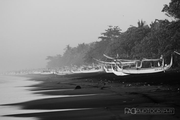 Some thing in here  #pagiphotography, #pagi, #pagicreativeorganizer, #blackandwhite, #bw, #monochrome #creative, #inspirations