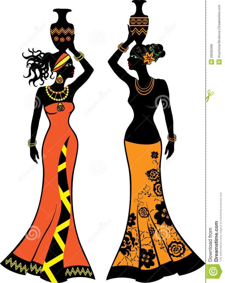 african women beauty art | More similar stock images of ` Beautiful African woman `