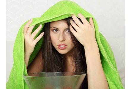 Epidémie de grippe : vos 3 huiles essentielles anti-grippe