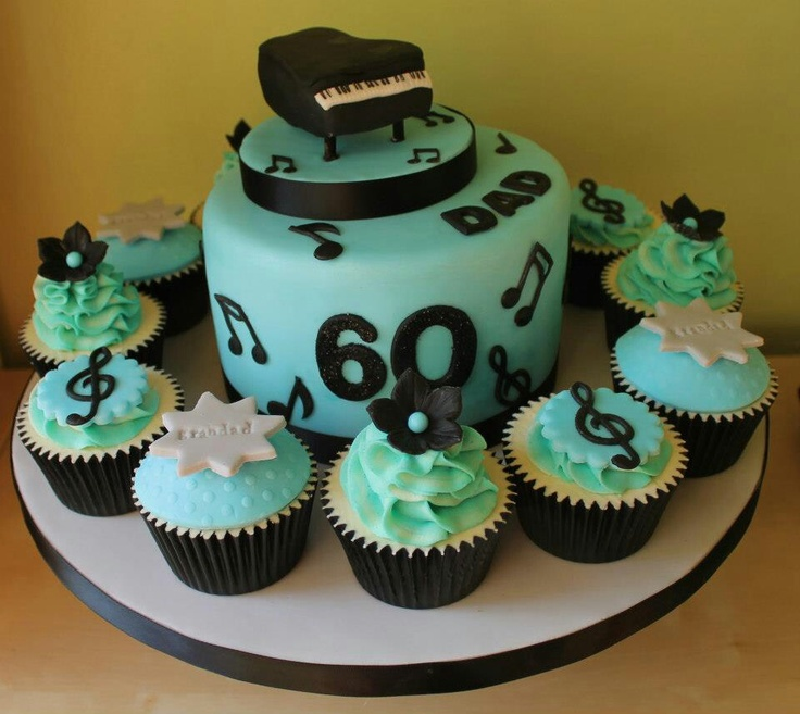 Cake Decorating Ideas Piano : 7 curated Piano cake ideas by luckyscar Recital, Dads ...