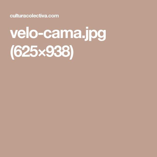 velo-cama.jpg (625×938)