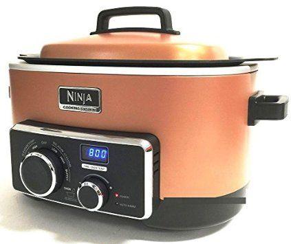 17 best images about copper kitchen appliances 1 on