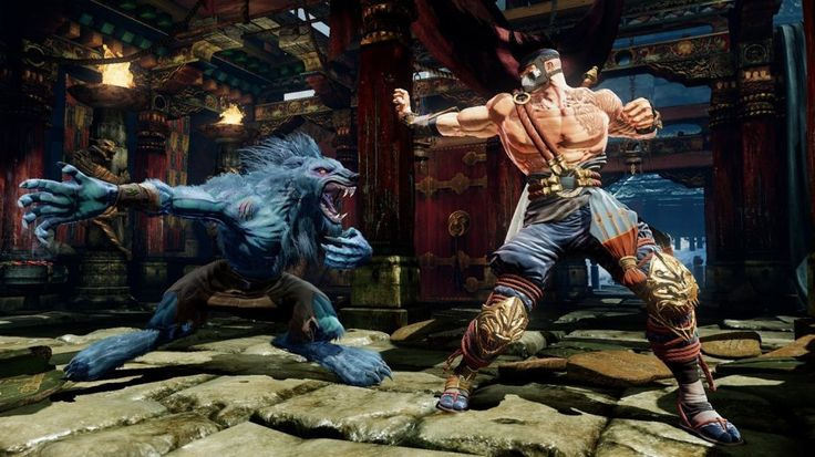 Learn about Killer Instinct on Steam supports Xbox One and Windows 10 cross-play http://ift.tt/2wNcUKg on www.Service.fit - Specialised Service Consultants.