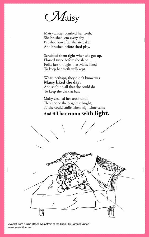 poems learning and min This library of lesson plans contains classroom activities for all key stages, built around poetry archive recordings and offering lively, engaging ways of working.