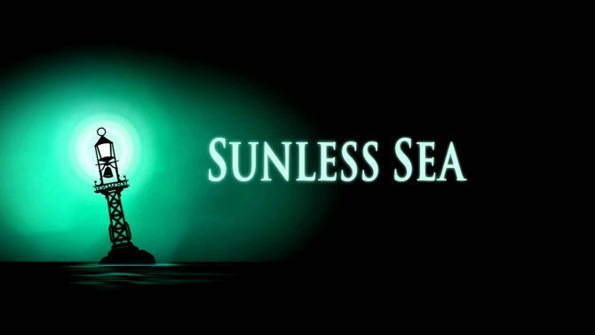 Sunless Sea Europa Universalis IV and More Featured in Steams Midweek Madness Deals
