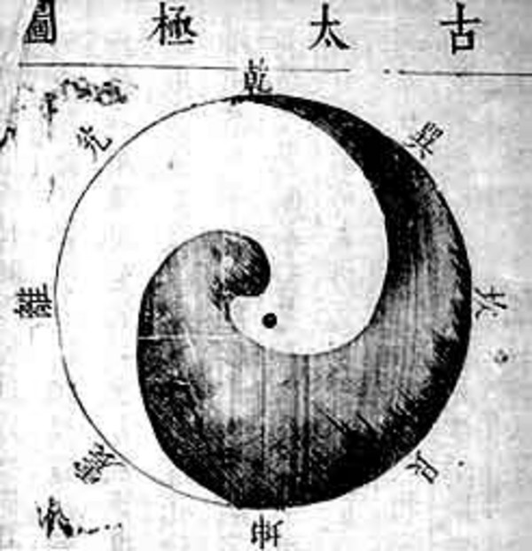 the origin and history of taoism Origins according to taoism taoists believe tao is a presence that existed before the universe was formed they believe it continues to guide the world and.
