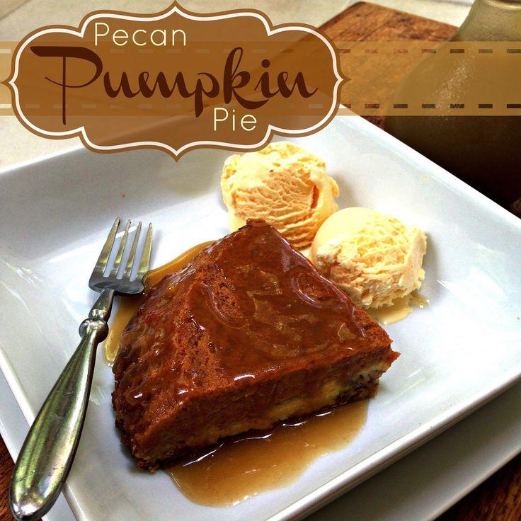 1000+ images about Pie on Pinterest | Pie recipes, Peach ...