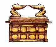 Tus Arquetipos Internos: Los dioses y las diosas de Grecia