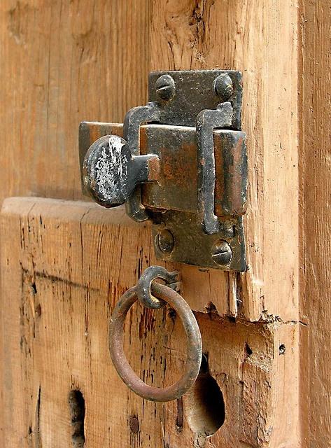 52 Best Cool Locks Images On Pinterest Locks Front