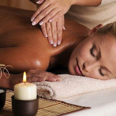 Treat yourself to a relaxing and comforting  massage.  #massage #luxury #skincare #relax #picoftheday #instagood #durban