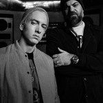 Paul Rosenberg Annotates Eminem's Lyrics On RapGenius