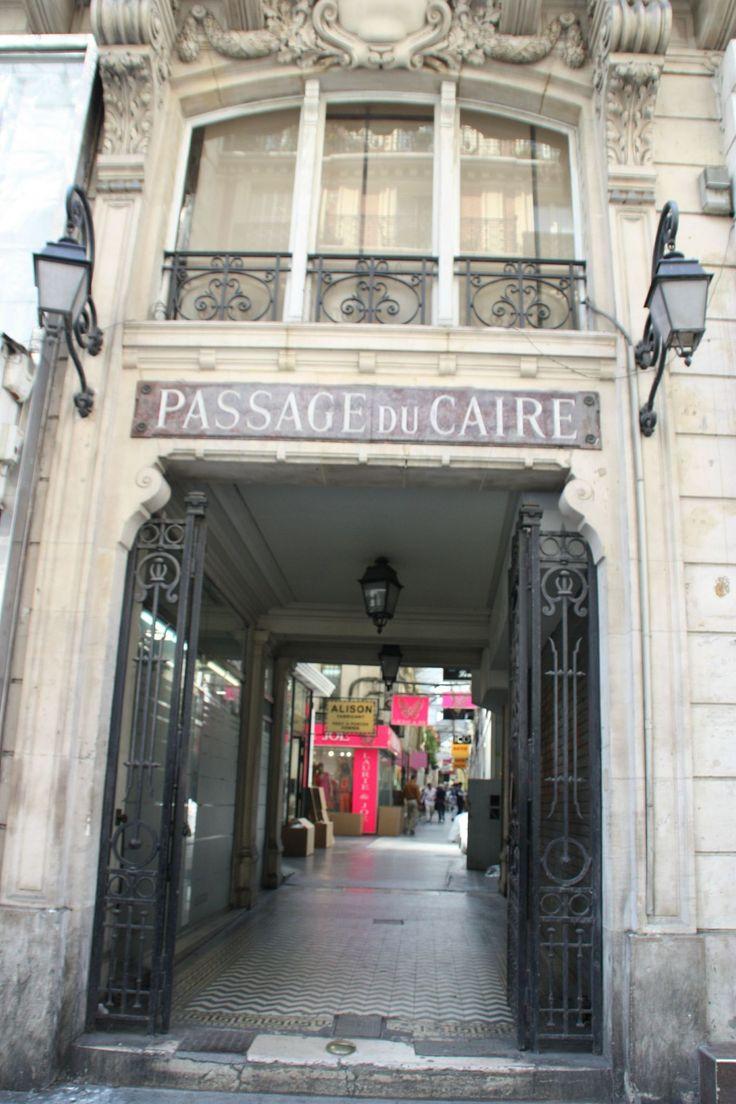 images arcades, about Passages, Passagen gallerie, 1000+