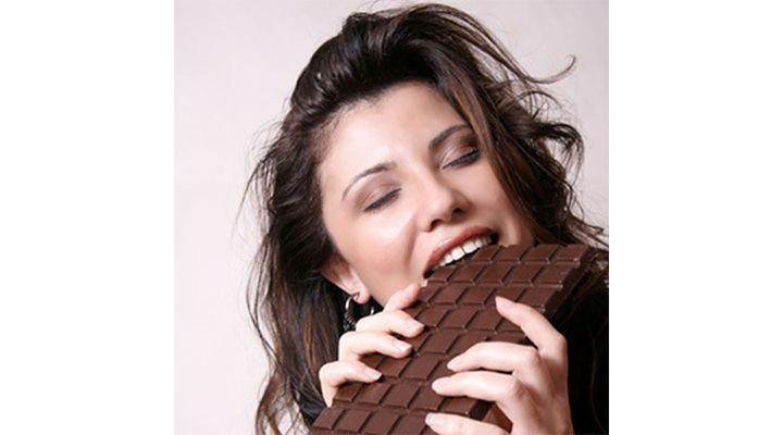 foto: healthspablog.org