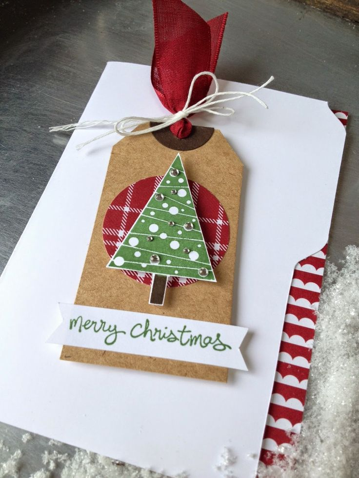 Bij Margriet Creatief, stampin' up!, festival of trees, tree punch, christmas, tag topper punch, envelope punch board, file folder card, good greetings, trim the tree DSP