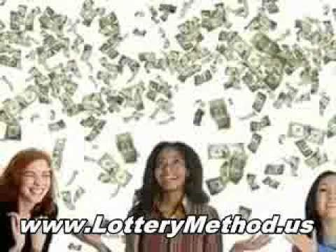 How To Win Canada Lottery Ontario 49 Winning Numbers - (More info on: https://1-W-W.COM/lottery/how-to-win-canada-lottery-ontario-49-winning-numbers/)