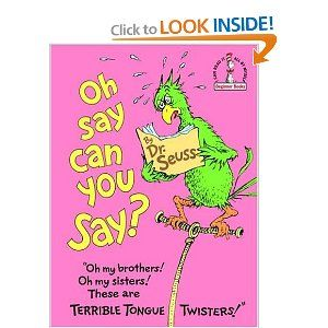 Oh dr seuss say can say you pdf