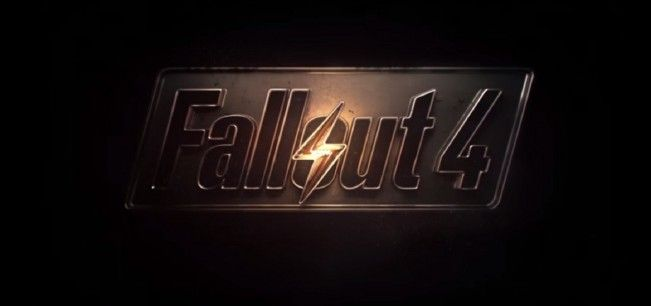 Après une attente d'au moins 5 ans, Bethesda créé la surprise en teasant sur la sortie que tout le monde attendait : le quasi-messianique Fallout 4.