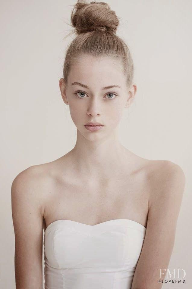 Photo of model Lauren de Graaf - ID 473054 | Models | The FMD #lovefmd