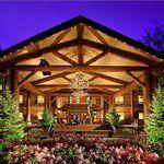 Rustic Inn Creekside Resort and Spa at Jackson Hole (WY) - Hotel Reviews - TripAdvisor