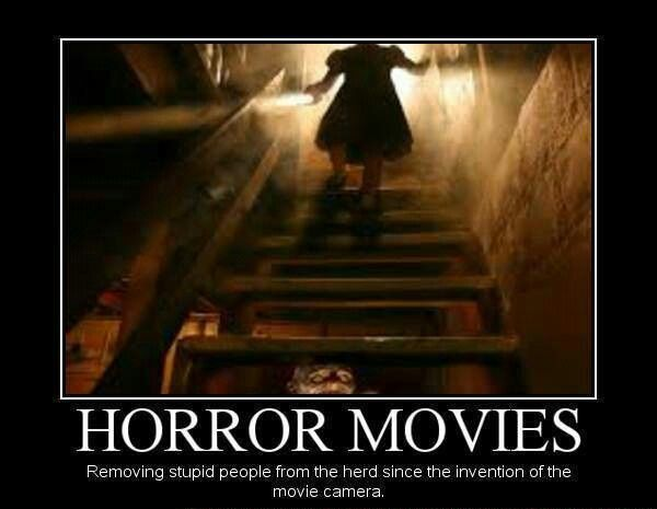 145 best images about SCARRY MOVIE TIME!!!!! on Pinterest