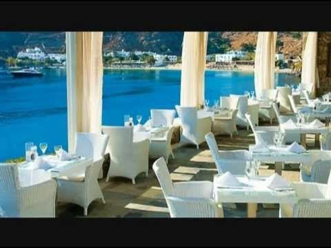 #travel #vip #visitgreece #concierge #mykonos #travel #luxury #thanosliontos #tourism #video #luxury #villas #hotels