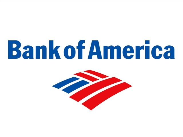 bank of america. Ask Pops - he will have Ben Beckmann's exact where-abouts.  He knows where everybody is. Obama has Pops  phone number. Obama asked Warren Buffet to call him and lend him a few $B dollars.  Prnslly dont know. Ask Dave.